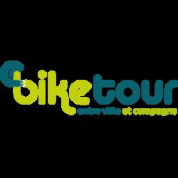 Biketour partenaire Léman Dégustation