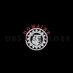Domaine des Curiades partenaire Léman Dégustation