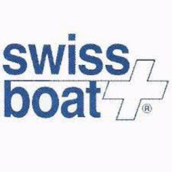 SwissBoat partenaire Léman Dégustation
