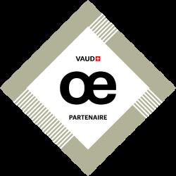 Vaud Œnotourisme partenaire Léman Dégustation